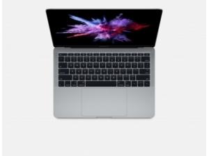 """MacBook Pro 13.3"""" (Z0SY248256) Apple"""