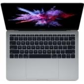 """Apple MacBook Pro 13.3"""" (Z0SY248256)"""