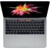 """Apple MacBook Pro 13.3"""" Z0TV3116512"""