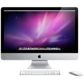Apple iMac 27 Z0M6Q