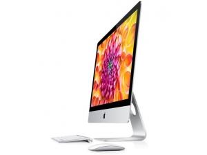 iMac ME086TU/A Apple