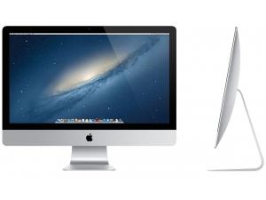 iMac ME087TU/A Apple