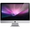 Apple iMac ME088TU/A