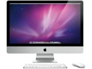 iMac Z0MPQUSB Apple