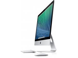 iMac Z0PEFD Apple