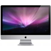 Apple iMac Z0PEFD
