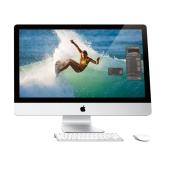 Apple iMac Z0PGFD