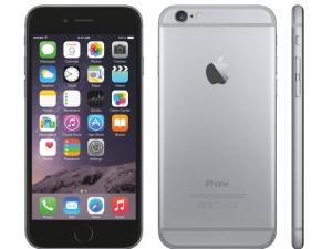 iPhone 6 Plus Apple