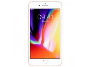 iPhone 8 Plus 256 GB Apple