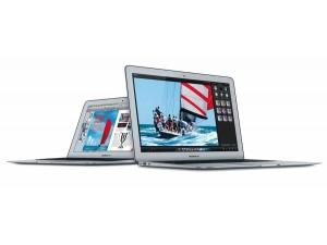 MacBook Air 11 MD711TU Apple