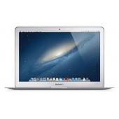 Apple MacBook Air 11 MD711TU