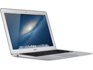 MacBook Air 13 MD760TU Apple