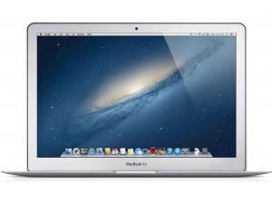 MacBook Air 13 MD761TU/A Apple