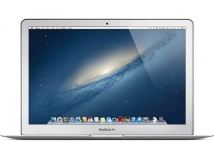 MacBook Air 13 MD760LL/A Apple