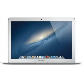 Apple MacBook Air 13 MD760LL/A