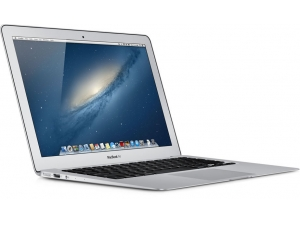 MACBOOK AIR Z0P0001VV Apple