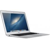 Apple MACBOOK AIR Z0P0001VV