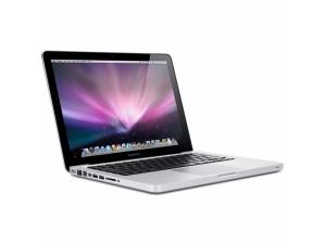 Macbook Pro 13 MD102LL/A Apple