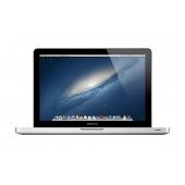 Apple Macbook Pro 13 MD102LL/A