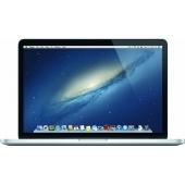 Apple MacBook Pro 13 MD212LL/A