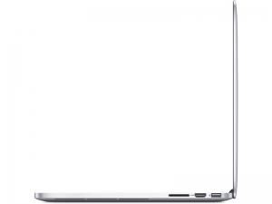 MacBook Pro 13 MD212LL/A Apple