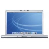 Apple MacBook Pro 15 MC976LL/A