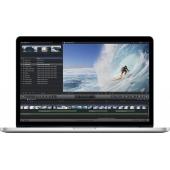 Apple MacBook Pro 15 MD103LL/A