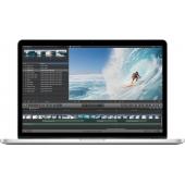 Apple MacBook Pro 15 MC975LL/A
