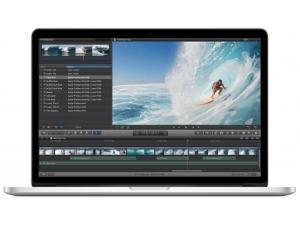 Macbook Pro 15 Retina ME665LL/A Apple