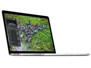 Macbook Pro 15 Retina ME665TU/A Apple