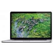 Apple Macbook Pro 15 Retina ME665TU/A