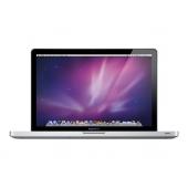 Apple Macbook Pro MC721LL/A