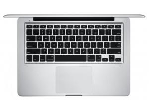 MacBook Pro MD313LL/A Apple