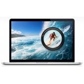 Apple Macbook Pro Retina 13 ME864LL/A