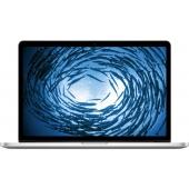 Apple Macbook Pro Retina ME293B/A
