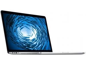 Macbook Pro Retina ME293B/A Apple
