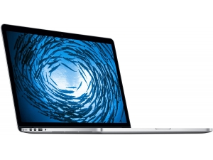 Macbook Pro Retina ME294LL/A Apple
