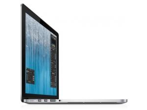 Macbook Pro Retina ME294TU/A Apple