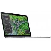 Apple Macbook Pro Retina ME294TU/A