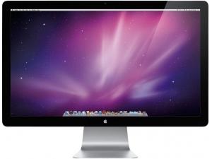 MC007LL/A LED Cinema Display Apple