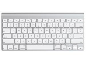 MC184TQ Apple