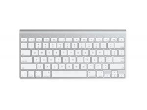 MC184TU Apple