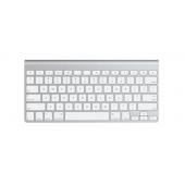 Apple MC184TU