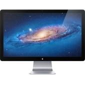 Apple MC914ZM/A