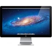 Apple MC914ZMB