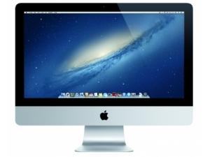 iMac MD093LL/A Apple