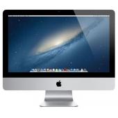 Apple iMac MD093TU/A