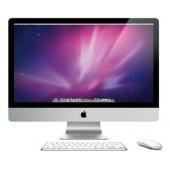 Apple iMac MD094TU/A