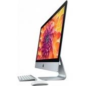 Apple iMac Z0MS32