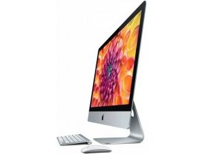iMac Z0MSFD Apple